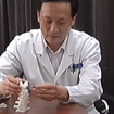 First 3D-printed vertebrae is here, and it's been implanted into a 12-year-old boy - photo 1