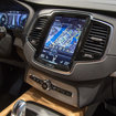 Volvo XC90 hands-on: The safest Volvo ever is packed full of tech treats - photo 3