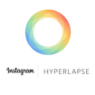 Instagram launches Hyperlapse time lapse app with stabilisation, for iOS only - photo 2