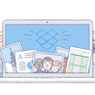 Dropbox Pro now costs £7.99 a month for 1TB of space, the same as Google Drive - photo 1
