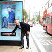 Get free Walkers crisps for tweets from bus stop vending machines - photo 2