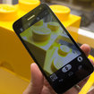 Huawei Ascend G7 hands-on: Full metal jacket - photo 7