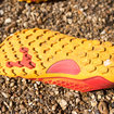 First run: Vivobarefoot Trail Freak running shoes - photo 6
