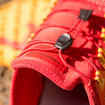 First run: Vivobarefoot Trail Freak running shoes - photo 7