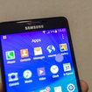 Hands-on: Samsung Galaxy Note 4 review - photo 3