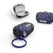 Stelle Audio Bluetooth speakers now come in Go-Go portable and Mini-Clutch forms - photo 2
