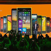 Microsoft announces Lumia Denim: Here's the full list of features - photo 1