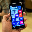 Nokia Lumia 830 hands-on: The poor man's Lumia 930 - photo 2