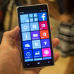 Nokia Lumia 830 hands-on: The poor man's Lumia 930 - photo 6