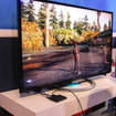 Hands-on: PlayStation TV review - photo 3