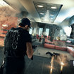 Battlefield Hardline preview: Mapcap cops and robbers multiplayer fun - photo 1