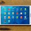 Samsung Galaxy Tab S 8.4 review - photo 2
