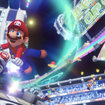 Mario Kart 8 review - photo 5
