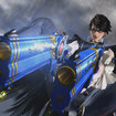 Bayonetta 2 preview: First play of Wii U exclusive - photo 1
