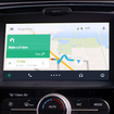 Android Auto takes on Apple CarPlay: Here's everything you need to know - photo 1