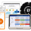 Want smartphone-controlled heating? Here are some of your options - photo 1