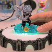 Hands-on with Skylanders Spring Edition: Springtime Trigger Happy, Punk Shock, and Fryno review - photo 5