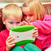 Leapfrog LeapPad Explorer review - photo 2