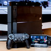 PlayStation 4 review - photo 3