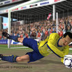 Club Football - PS2 review - photo 4