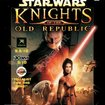 Star Wars - Knights of the Old Republic - Xbox review - photo 1