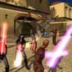Star Wars - Knights of the Old Republic - Xbox review - photo 3