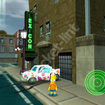 The Simpsons Hit and Run - PS2 review - photo 2