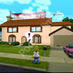 The Simpsons Hit and Run - PS2 review - photo 4