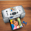HP Photosmart 245 compact photo printer review - photo 2