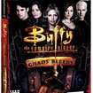 Buffy the Vampire Slayer: Chaos Bleeds - PS2 - photo 1