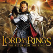 Lord of the Rings – The Return of the King - PC - photo 1