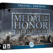 Medal of Honor - Deluxe Version - PC review - photo 1