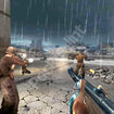 Medal of Honor - Deluxe Version - PC review - photo 3