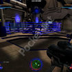 UNREAL II XMP Multiplayer - PC - photo 1