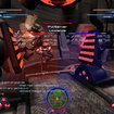 UNREAL II XMP Multiplayer - PC - photo 5