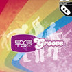 EyeToy Groove - PS2 review - photo 1