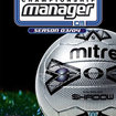 Championship Manager 03/04 - PC review - photo 1