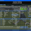 Championship Manager 03/04 - PC review - photo 3