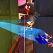 Sonic Heroes - PS2 review - photo 4