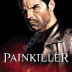 Painkiller - PC - photo 1