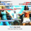 SingStar - PS2 - photo 3