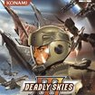 Deadly Skies 3 - PS2 review - photo 1