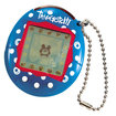 Tamagotchi Connexions review - photo 1