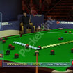 World Championship Snooker 2004 - Xbox - photo 3