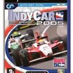 IndyCar Series 2005 - photo 1