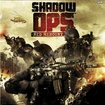 Shadow Ops Red Mercury - Xbox review - photo 1
