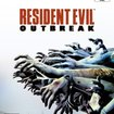 Resident Evil Outbreak - PS2 - photo 1