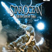 Star Ocean - Till the end of time - PS2 review - photo 1
