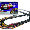 Scalextric Sports Digital - photo 1