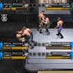 WWE Smackdown vs. Raw - PS2 - photo 3